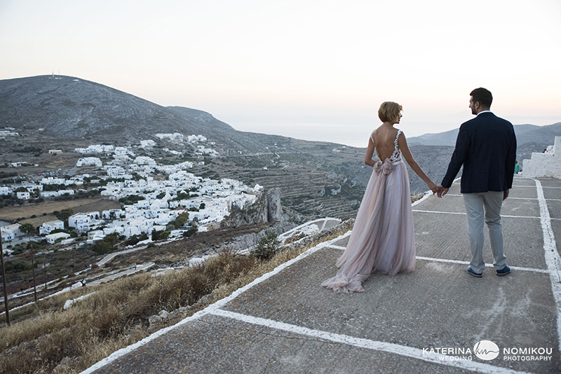 folegandros gamos fotografisi after wedding photography 10