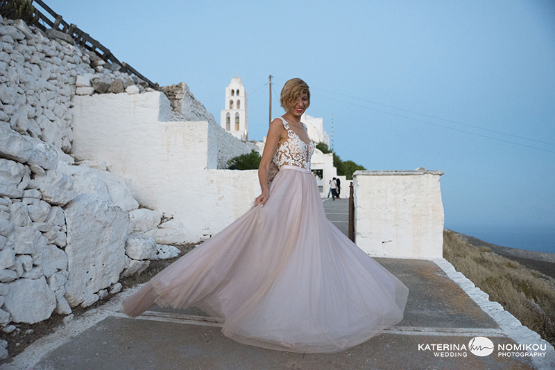 folegandros gamos fotografisi after wedding photography 3