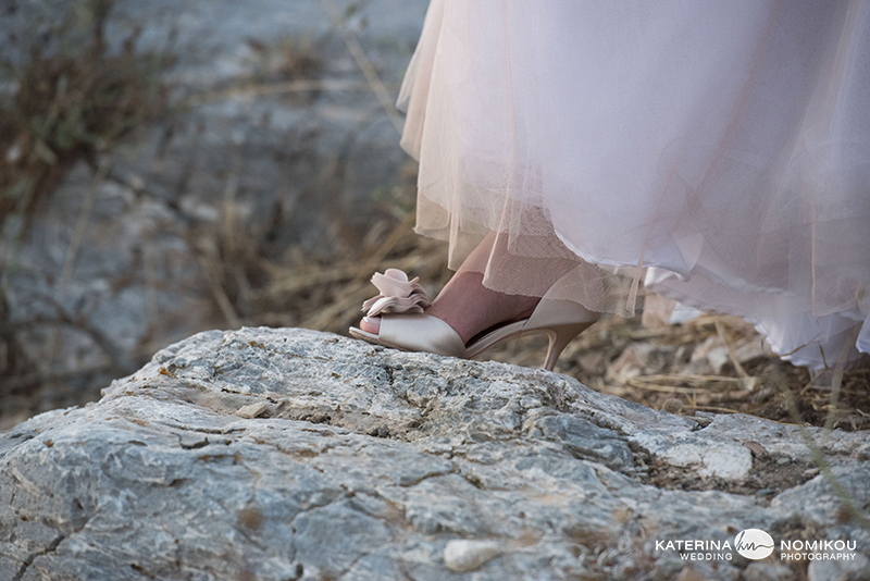 folegandros gamos fotografisi after wedding photography 3b