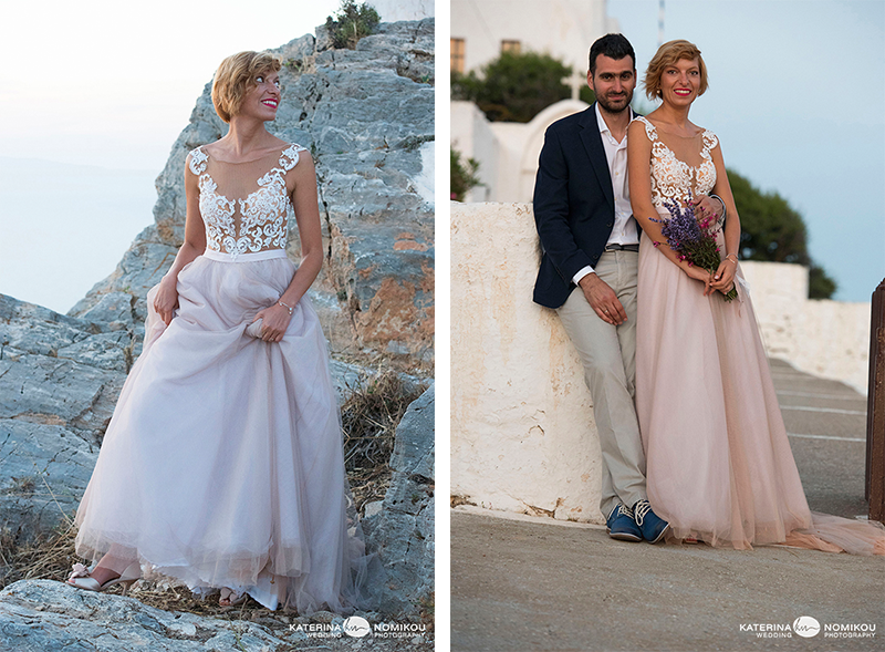 folegandros gamos fotografisi after wedding photography 4