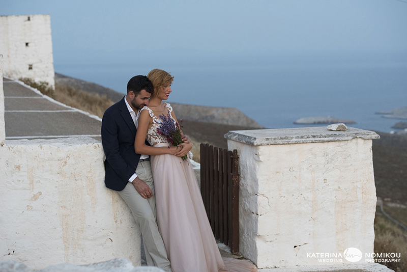 folegandros gamos fotografisi after wedding photography 5