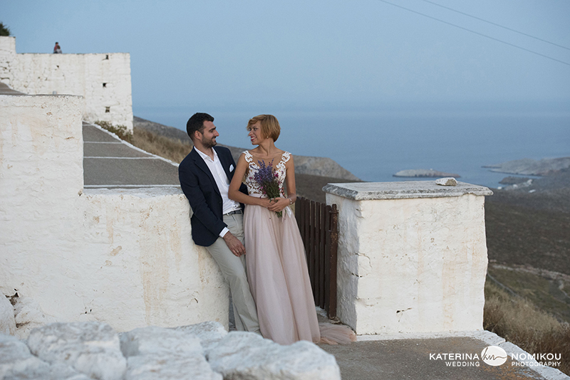 folegandros gamos fotografisi after wedding photography 6