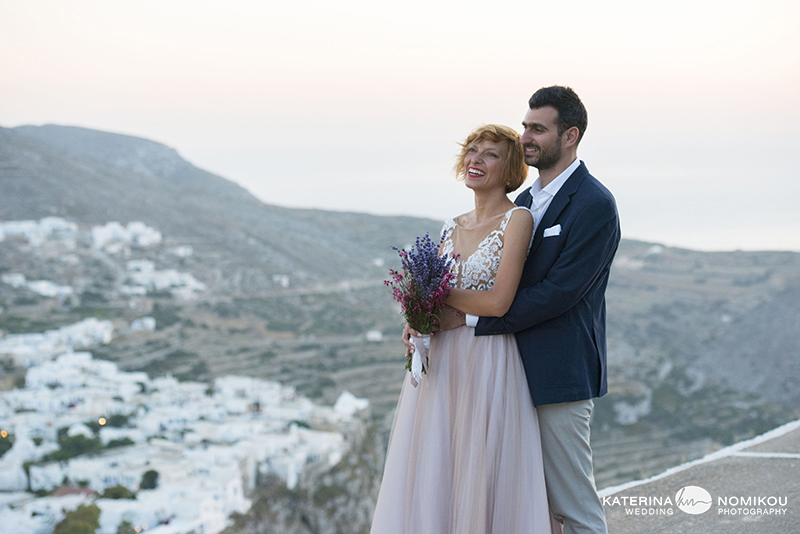 folegandros gamos fotografisi after wedding photography 8