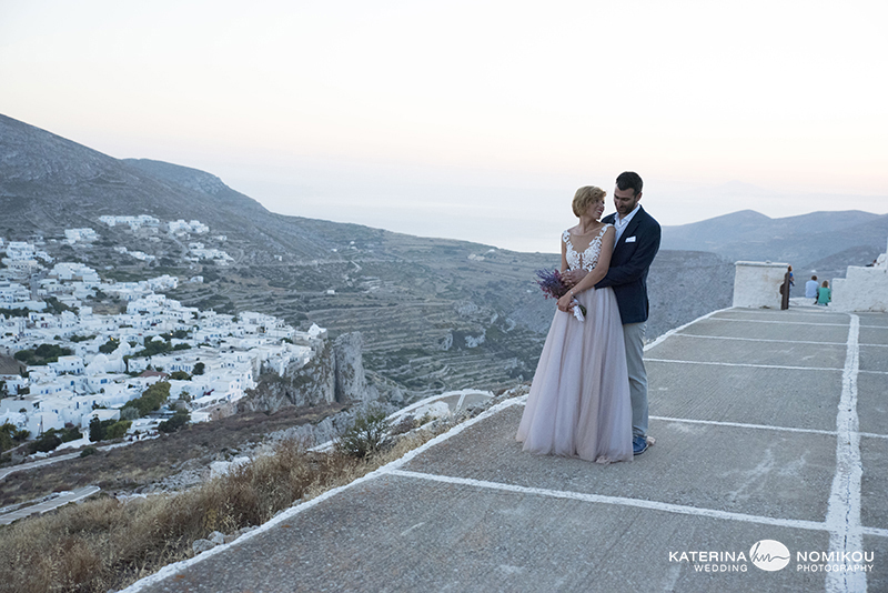 folegandros gamos fotografisi after wedding photography 9