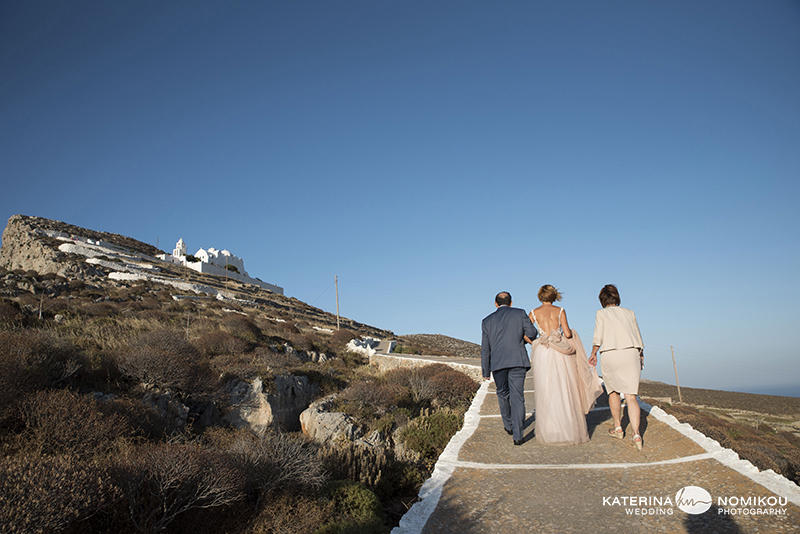 folegandros gamos fotografisi wedding photography 3