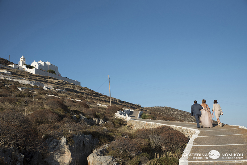 folegandros gamos fotografisi wedding photography 4