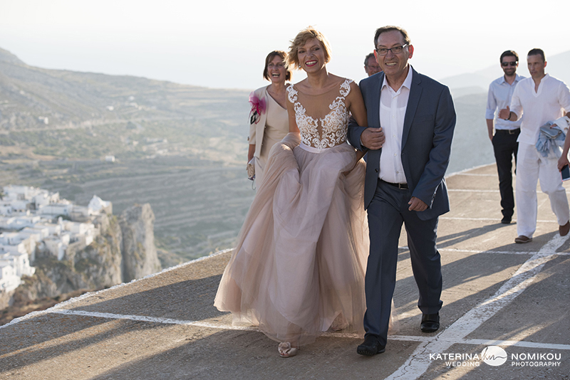 folegandros gamos fotografisi wedding photography 5