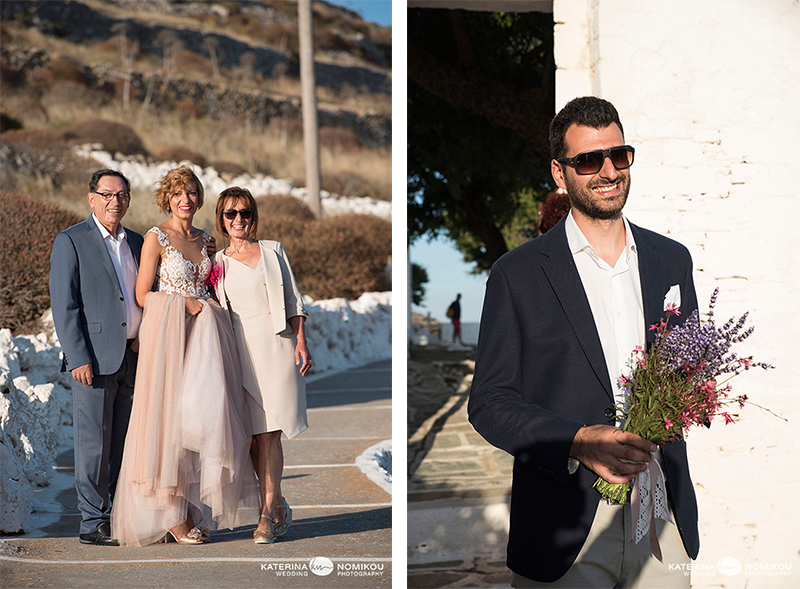 folegandros gamos fotografisi wedding photography 6