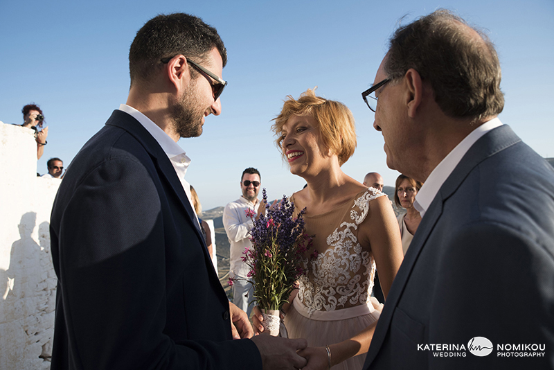 folegandros gamos fotografisi wedding photography 7