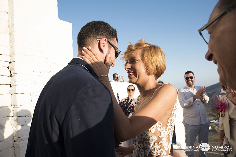 folegandros gamos fotografisi wedding photography 8