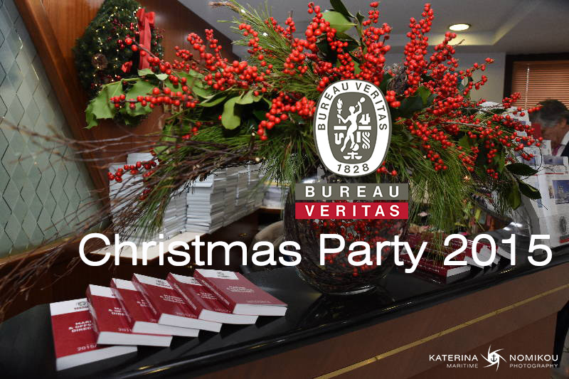 bureau-veritas-christmas-party-nomikou-katerina-maritime-photography